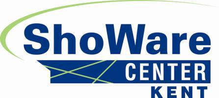showarecenter_logo