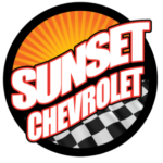 sunsetchevrolet_logo-e1461902825788