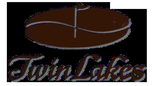 Twin Lakes Golf Club