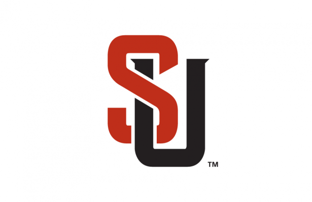 Seattle University Logo