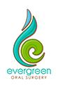 EvergreenLogo_Vert125